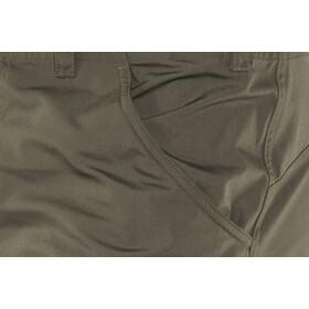 Lundhags Laisan - Pantalones Hombre - marrón